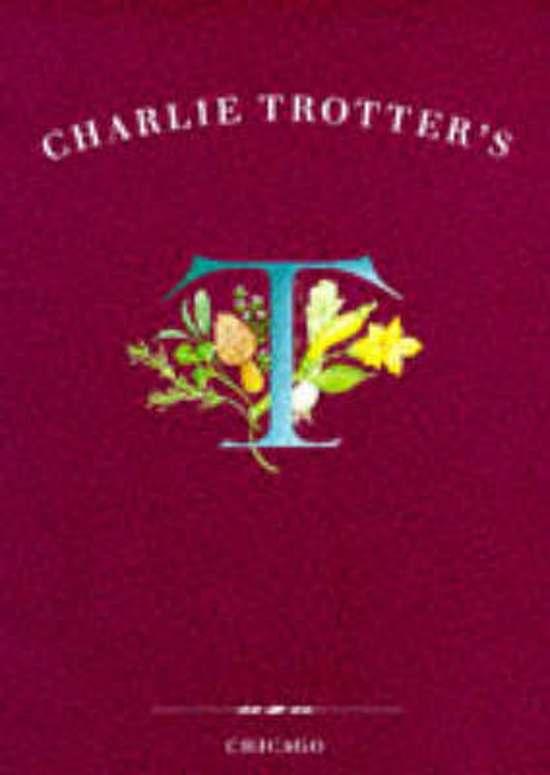 Charlie Trotter's