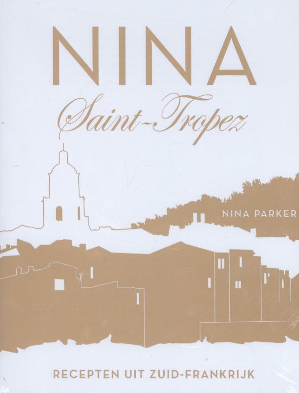 Nina St. Tropez