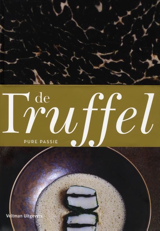 De truffel