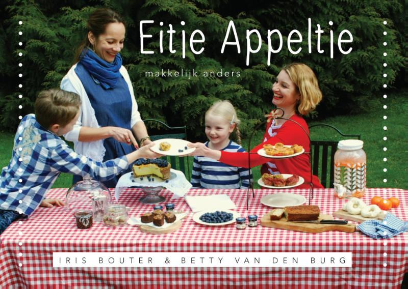 Eitje Appeltje