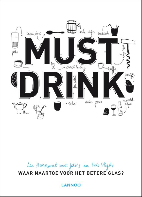 Must drink