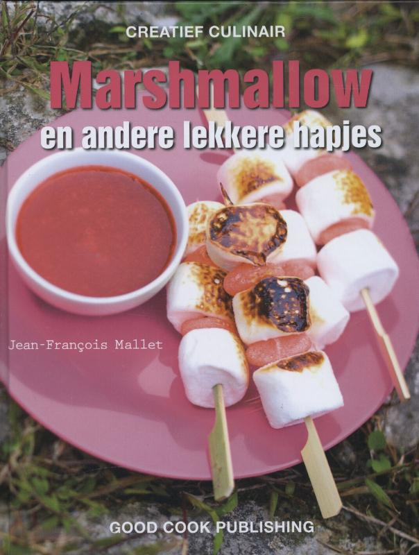 Marsmallow
