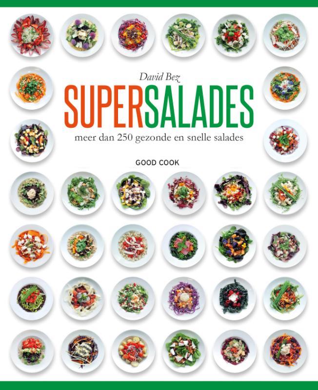 Supersalades