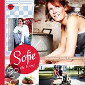 Sofie Lady & Chef