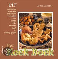 Het koek boek