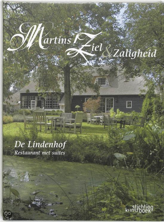 Martins Ziel & Zaligheid Lindenhof