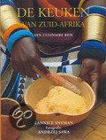 De Keuken van Zuid-Afrika