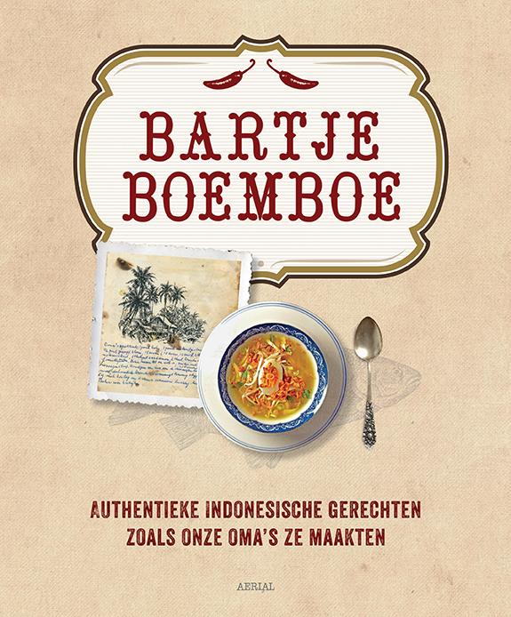 Bartje Boemboe