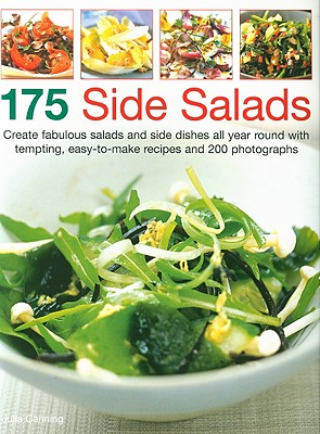 175 Side Salads