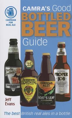 Camra's Good Bottled Beer Guide