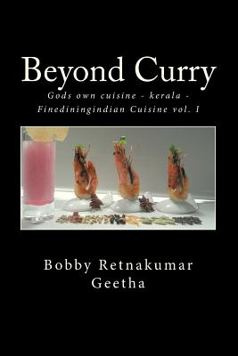 Beyond Curry