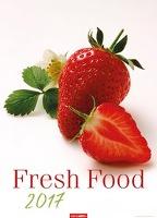 Fresh Food 2017