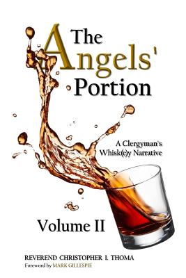 The Angels' Portion, Volume 2