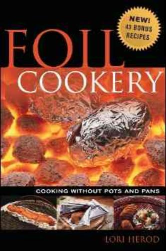 Foil Cookery