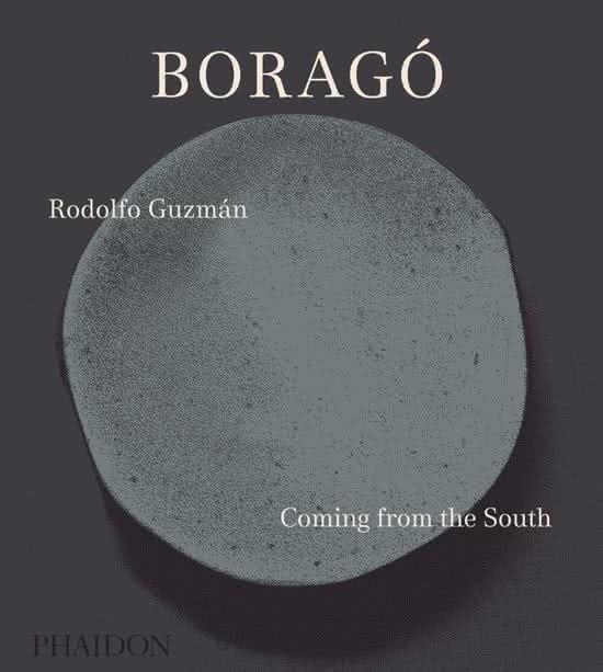 Borago.