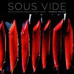 Sous Vide: Koken onder hoge druk