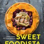 Sweet Foodista