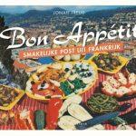 Bob Appetit