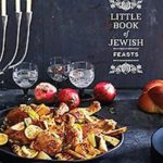 The Little Book Of Jewish Feasts
