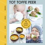 Van Kleine Spruit Tot Toffe Peer