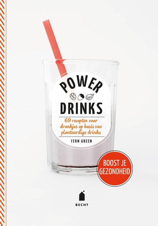 Power Drinks