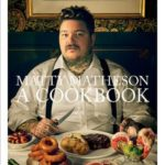 A Cookbook