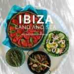 Ibiza, Land and Sea
