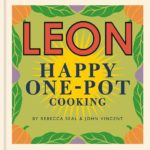 Leon, Happy One-Pot Cooking