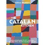 The Catalan Kitchen