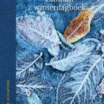Culinair Winterdagboek - Uitgekookt