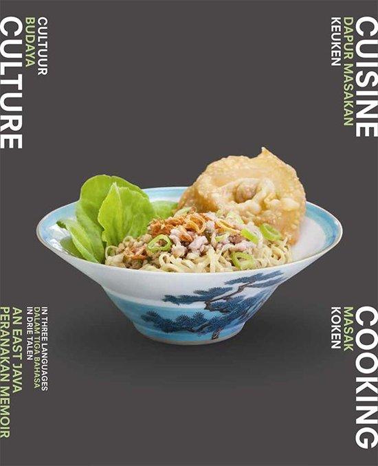 Culture Cuisine Cooking