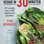 Veggie In 30 Minuten