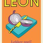 Leon Lekker Snel !