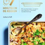 7 Minuten In De Keuken-Gratins