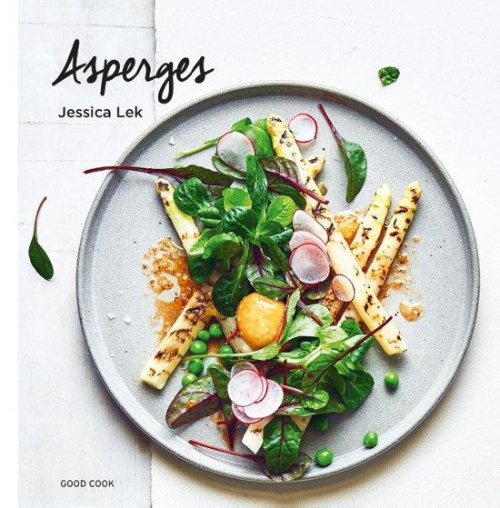 Asperges – 2019