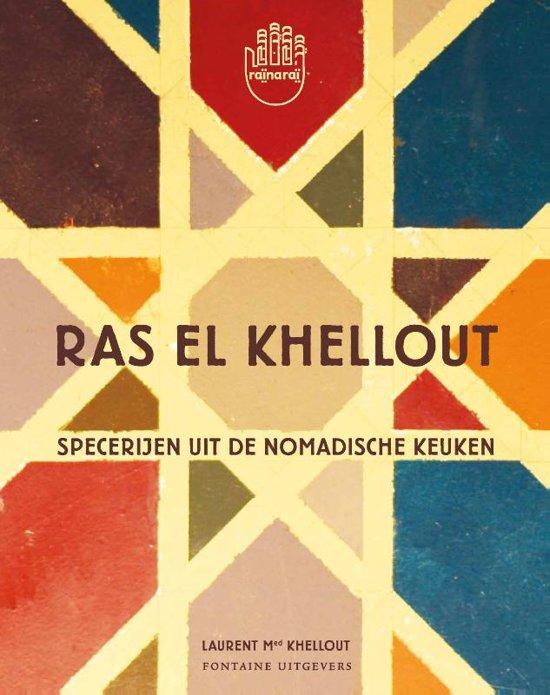 Ras El Khellout