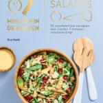7 minuten in de Keuken-maaltijdsalades