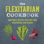 Flexitarian Cookbook