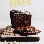 Bakken Met Bonen