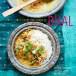 The Delicious Book Of Dhal