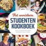 Het Onmisbare Studentenkookboek