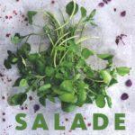Salade!
