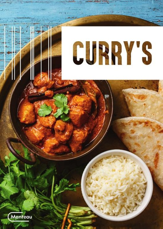Curry's