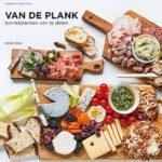 Van De Plank