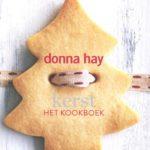 Kerst Het Kookboek