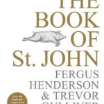 The Book Of St.John