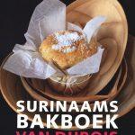 Surinaams Bakboek