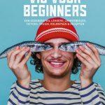 Vis Voor Beginners