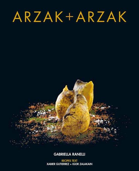 Arzak & Arzak