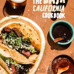 Baja Cookbook